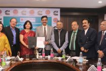 IndianOil inks agreement with Cummins; to collaborate for Diesel Exhaust Fluid (DEF) bulk dispensing