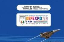 Over 1,000 companies participating in DefExpo 2020