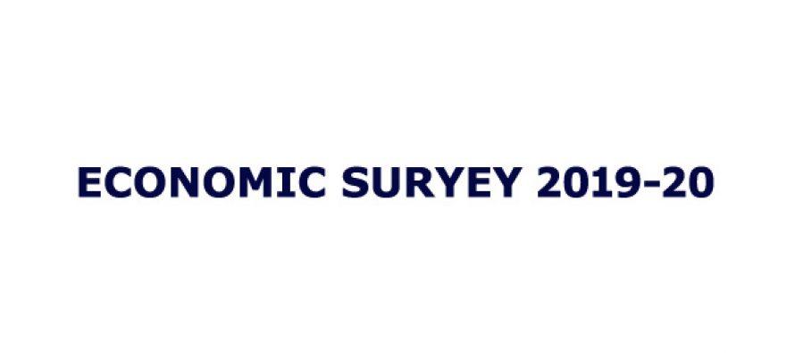 Pro-Business Policy Critical to $5 trillion Economy, Economic survey