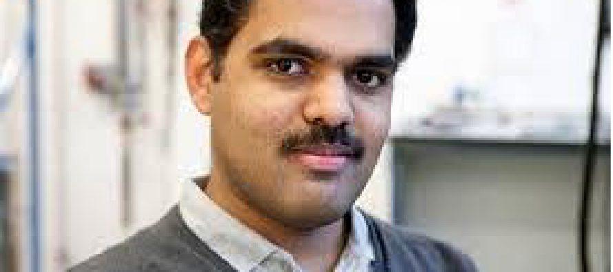 An interview with Graphene expert: Prof. Rahul Raveendran Nair