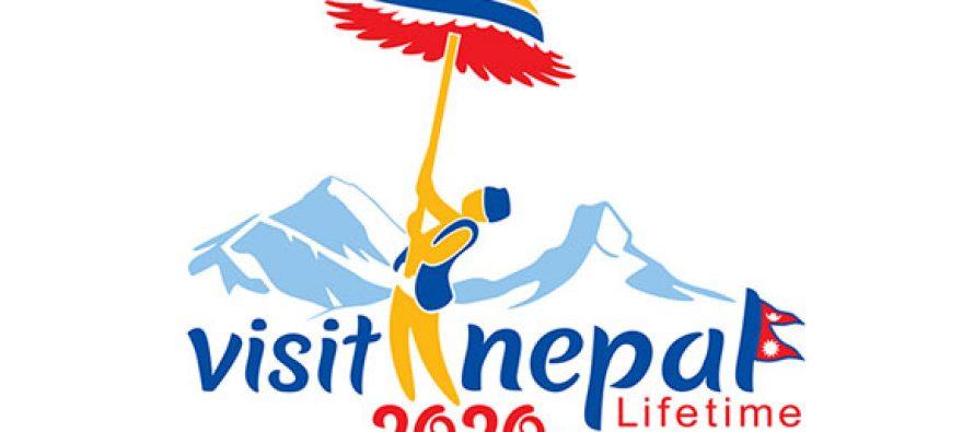 Visit Nepal Year 2020 campaign formally kicks off