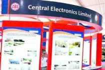 Govt set to privatise Central Electronics, invites bids by March 16