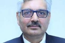 Abhay Kumar Singh takes over as Chairman & Managing Director, NHPC