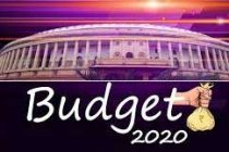 Govt goes bullish on startups with ESOP holiday, tax relief