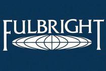 US, India celebrate 70 yrs of Fulbright exchange program