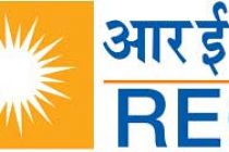 REC's Senior Unsecured Note rated 'Baa3' and 'BBB-' by Moody's & Fitch
