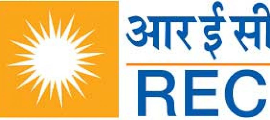REC organizes session on Insolvency and Bankruptcy Code (IBC)