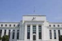 US Federal Reserve delivers emergency 50 bps rate cut