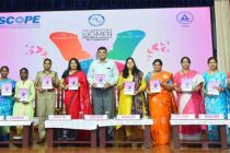 NLC INDIA LIMITED OBSERVES INTERNATIONAL WOMEN'S DAY 2020