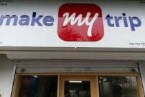 MakeMyTrip raises Rs 1,458 cr through 0% interest coupon bond