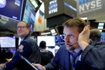 NYSE to move to electronic trading amid COVID-19 outbreak
