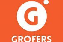 Grofers user gets delivery slot for April 13, no slots on Bigbasket
