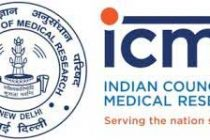 ICMR recommends 'test on-demand' for Covid-19