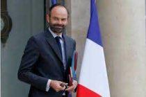 France extends coronavirus lockdown by 2 weeks: PM
