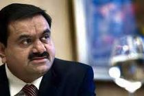 Adani Foundation contributes Rs 100 cr to PM CARES Fund