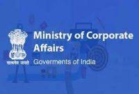 Centre decriminalises minor violations under Companies Act