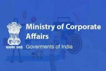 MCA's new scheme to reduce companies/LLPs' compliance burden