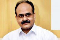 Ajay Bhushan Pandey to be new Finance Secretary