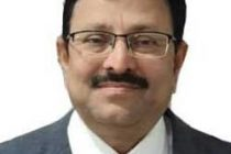 Dilip Kumar Patel takes over as Director (HR), NTPC