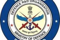 DRDO installs disinfection chamber at AIIMS on trial basis