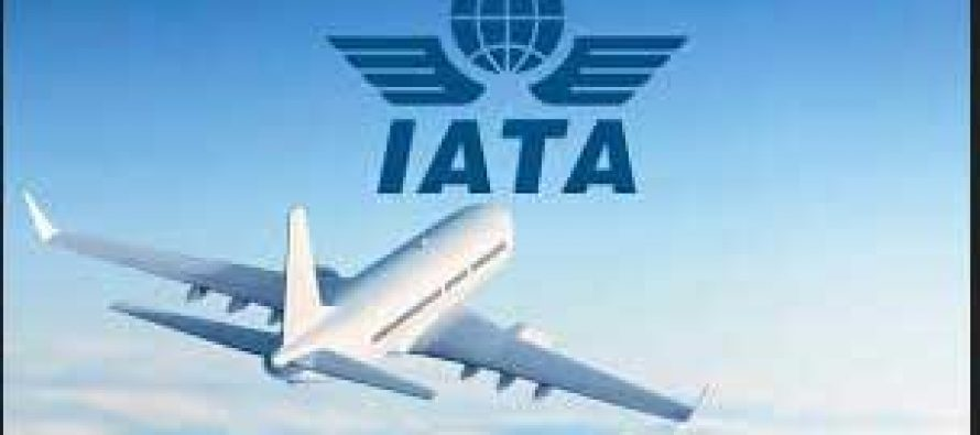 Open air travel for inoculated passengers: IATA