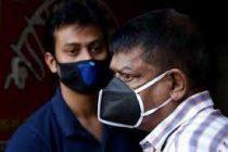 Indian Railways produce 1.91 lakh PPE gowns, 66.4 kl sanitizer, 7.33 lakh masks till 24/06/2020