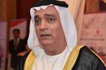 UAE has offered to fly stranded Indians: Ambassador
