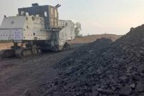 NLC India Limited Marks its Footprints on Coal