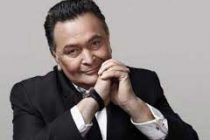 Rishi Kapoor passes away at 67, Big B confirms the news on Twitter