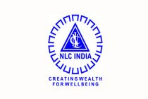 NLCIL FLOATED TENDERS FOR INSTALLING 9 OXYGEN PLANTS AND 500 OXYGEN CONCENTRATORS