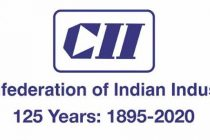 Allow greater industrial activity in top economic districts: CII