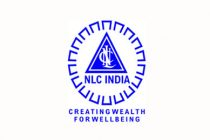 NLCIL enhances its mining capacity by 66 per cent, green power generation by 39 per cent
