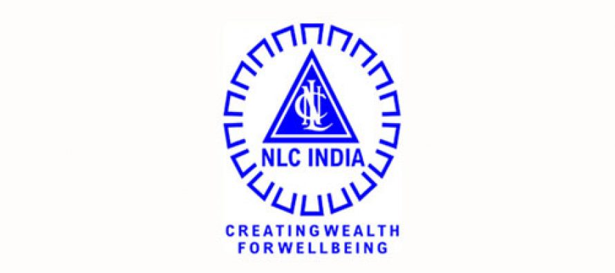 Enhanced Compensation to Project Affected Persons- NLCIL disburses through Lok Adalat