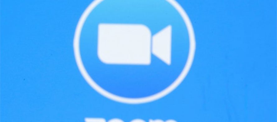 Zoom introduces new features to make video meets more interactive