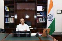 Centre to soon announce another round of stimulus: Official