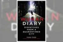 'Wuhan Diary' releases in India