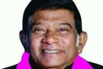Ajit Jogi — brilliant bureaucrat, outstanding politician