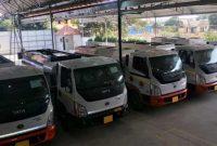IndianOil elevates customer convenience; initiates door-to-door delivery of diesel