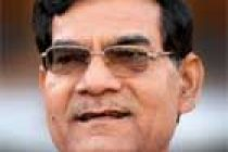 Arvind Kumar Sharma assumes charge as Secy, Ministry of Micro, Small & Medium Enterprises