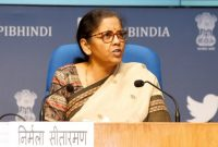 Amendments to LLP Act to boost ease of doing business