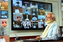 Telangana, Maha, Punjab, Bengal among those wanting lockdown extension