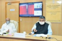 IT Minister Launches National AI Portal of India- www.ai.gov.in