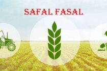 SME marketplace providing financial access to 75,000 farmers