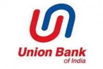 Union Bank of India cuts EBLR by 40 bps
