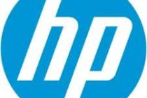 HP India going beyond products to help SMBs rebound in 2021