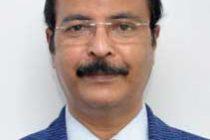Pankaj Kumar Goswami takes over as Director (Operations), OIL