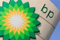 Petroleum Major BP to Set Up Major New Global Business Services Centre in Pune