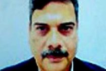 Tanmay Kumar (IAS), Joint Secretary, Ministry of Power appointed as Government Nominee Director of NHPC