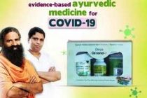 Ramdev's Corona cure: All you need to know about Coronil