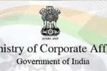 Govt extends date for filing documents under LLP scheme to Nov 30